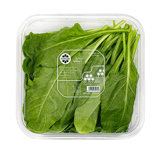 Fit Fresh Spinach 200g