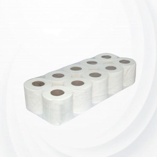 Ozone Toilet Rolls 120sheets