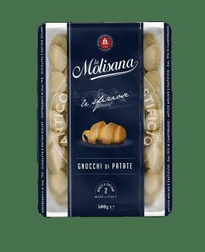La Molisana Gnocchi Di Patate 500g