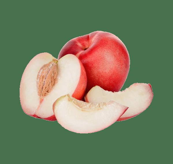 Nectarines kg