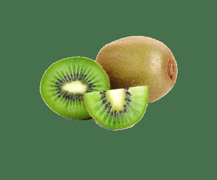 Green Kiwi - Киви зеленое