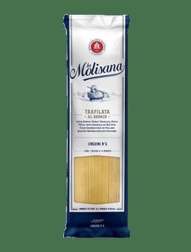 La Molisana Spaghetti No.15