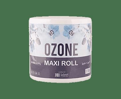 Ozone Maxi Roll 300mtr