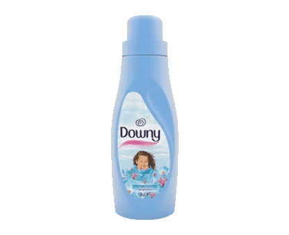 Downy Valley Dew 1L