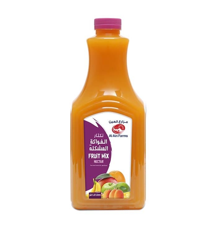 Al Ain Fruit MIx 1.8 Ltr