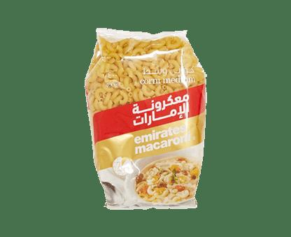 Emirates Macaroni 400g