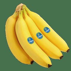 Chiquita Bananas kg