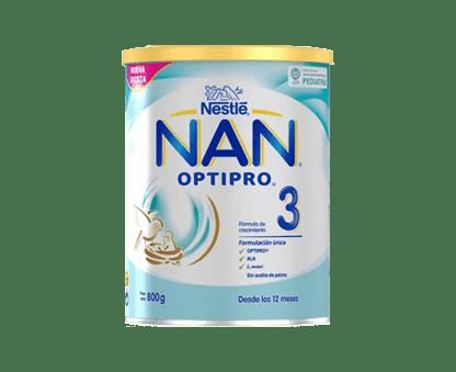 Nestle NAN Optipro 3 800g