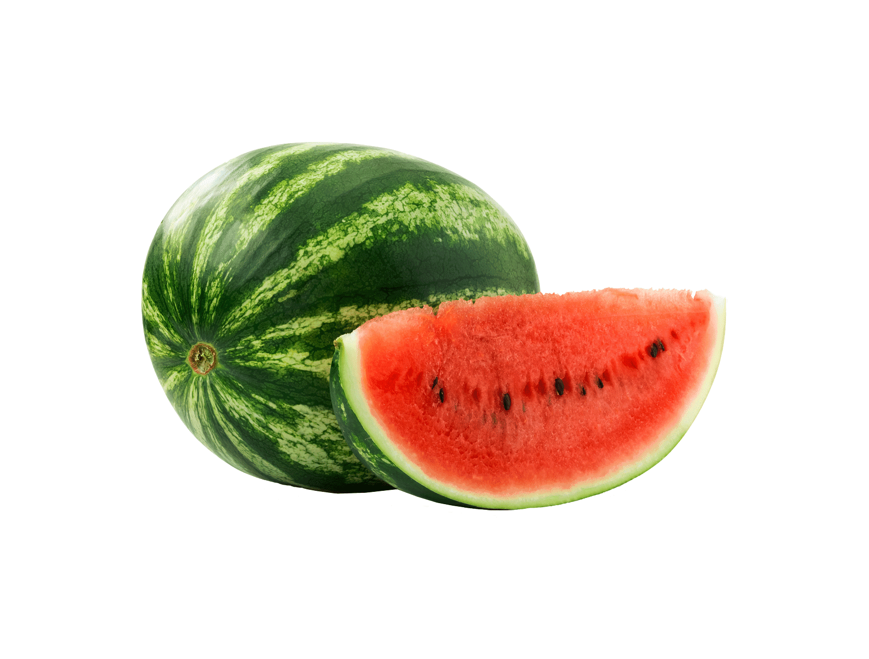Watermelon - Арбуз