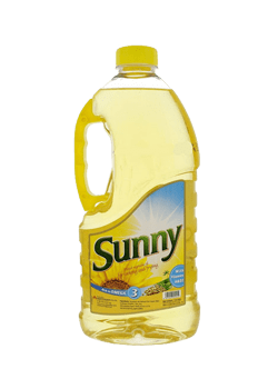Sunny cooking oil 1.8l