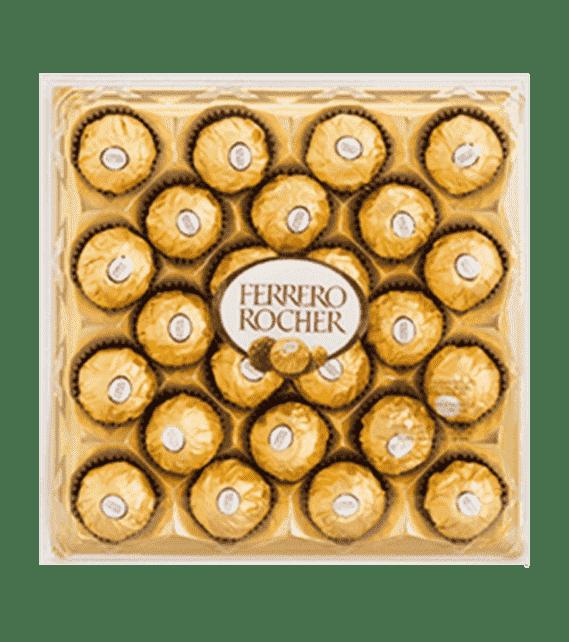 Ferrero 24 Rocher 300g